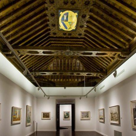 Cicerones-rurales-agroturismo-en-malaga-ronda-inspira-a-dibujar-museo-peinado