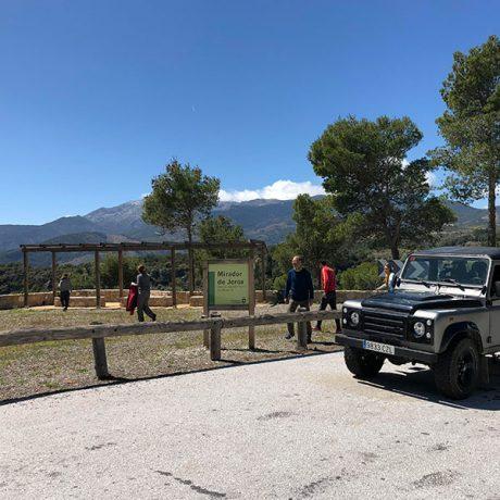 Cicerones-rurales-agroturismo-en-malaga-alozaina-olive-tour-mirador-jorox