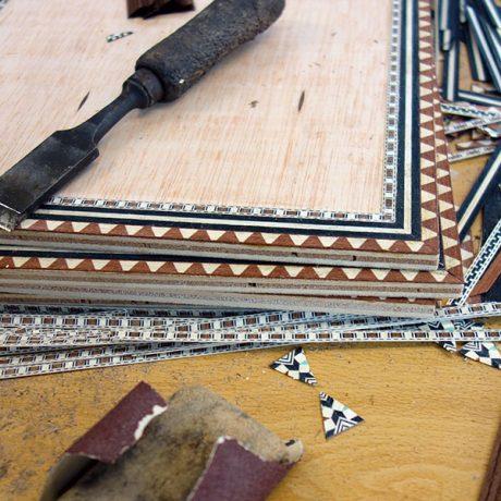 Cicerones-rurales-agroturismo-en-malaga-mijas-pueblo-taller-madera