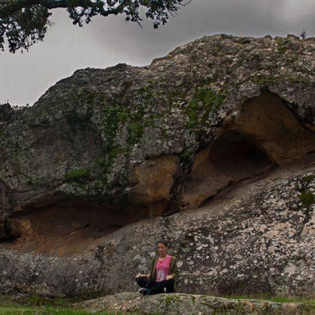 Cicerones-rurales-agroturismo-en-malaga-yoga-pena-cabrera-casabermeja