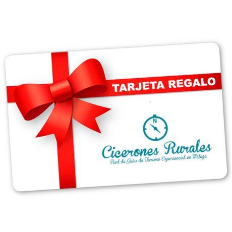 Cicerones-rurales-agroturismo-en-malaga-tarjeta-regalo