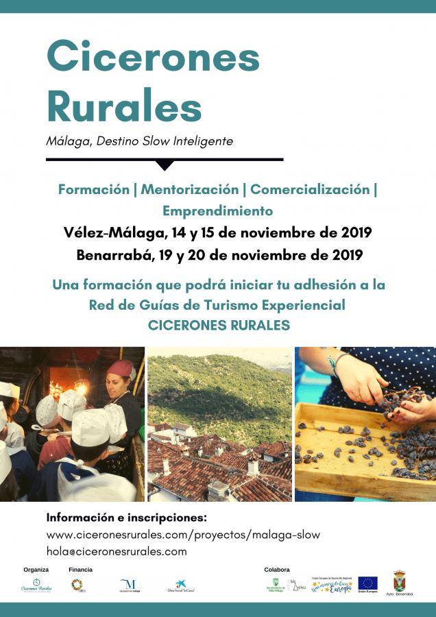 cicerones-rurales-2019