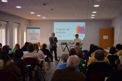 turismo de experiencias en Málaga