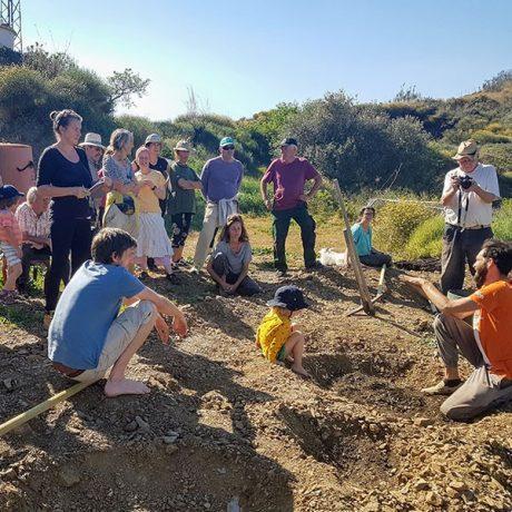 Cicerones-rurales-Eco-experiencia-permacultura1