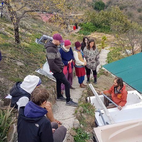 Cicerones-rurales-Eco-experiencia-permacultura2