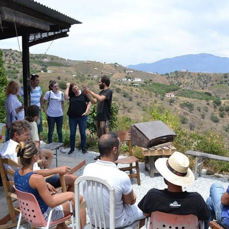Cicerones-rurales-Eco-experiencia-permacultura3