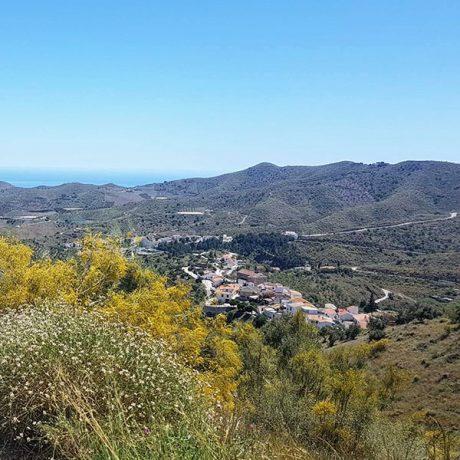 Cicerones-rurales-Eco-experiencia-permacultura4