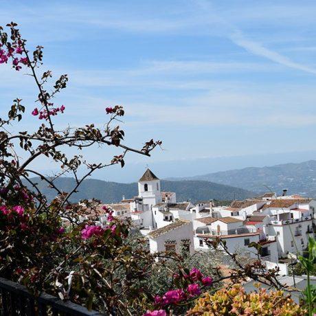 Cicerones-rurales-Sendero-de-El-Saltillo-y-su-Pueblo-Blanco-Arabe-4