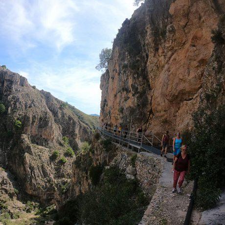 Cicerones-rurales-Sendero-de-El-Saltillo-y-su-Pueblo-Blanco-Arabe-5