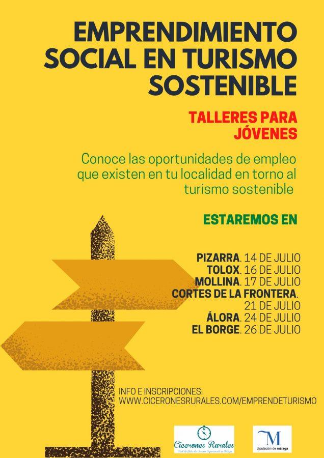 emprendimiento-social-turismo-sostenible